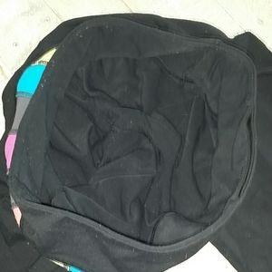 lululemon athletica Pants - Lululemon athletica Crop leggings